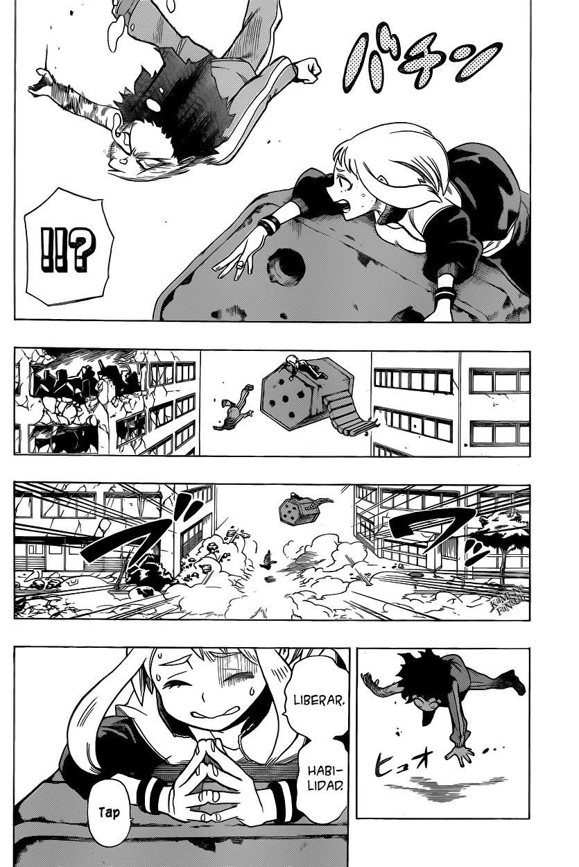 http://c5.ninemanga.com/es_manga/54/182/196948/b0ea65d0755634f5b2400f9925ad392b.jpg Page 5