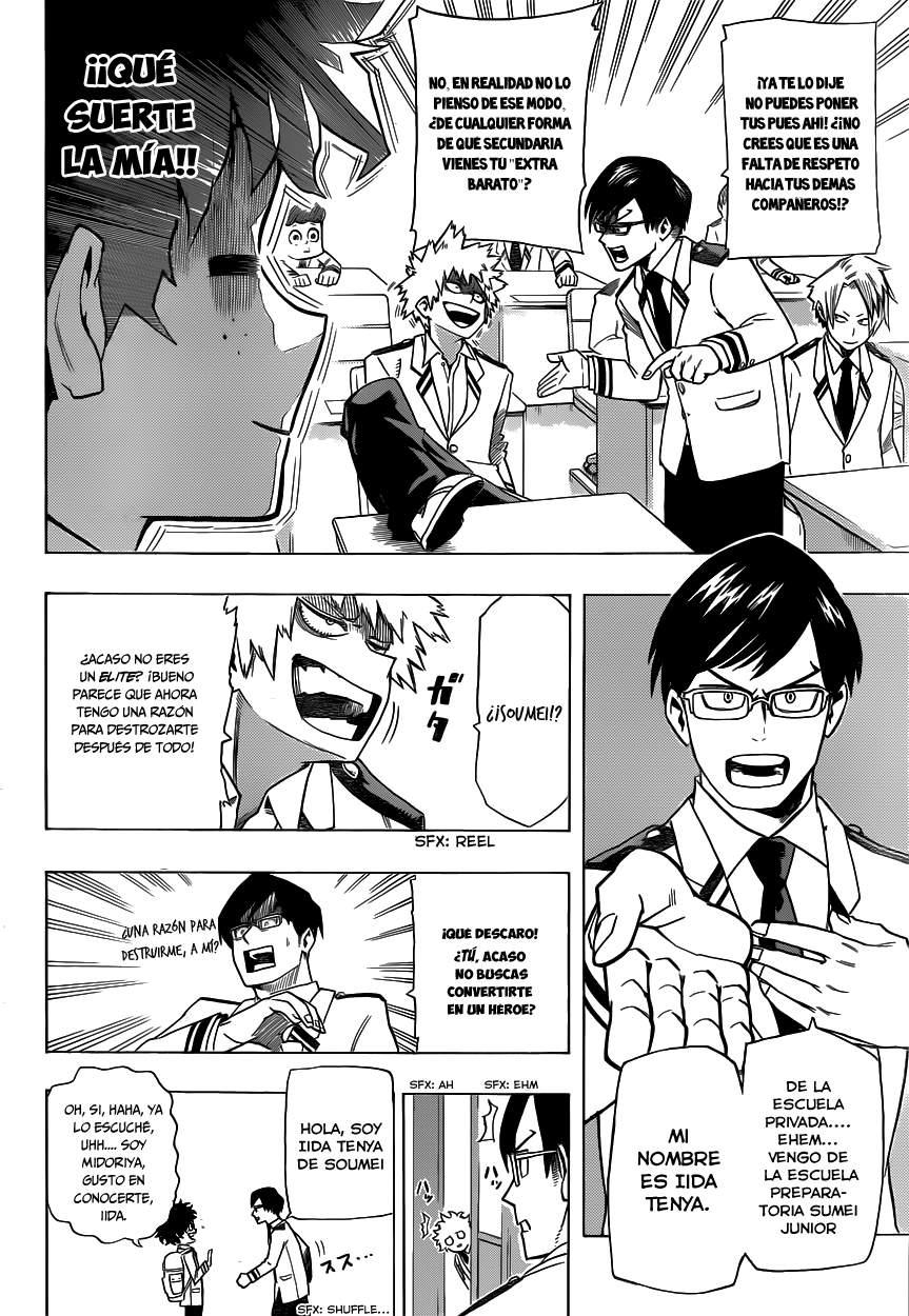 http://c5.ninemanga.com/es_manga/54/182/196951/542c851650c2c1962d8c852785477ae4.jpg Page 9