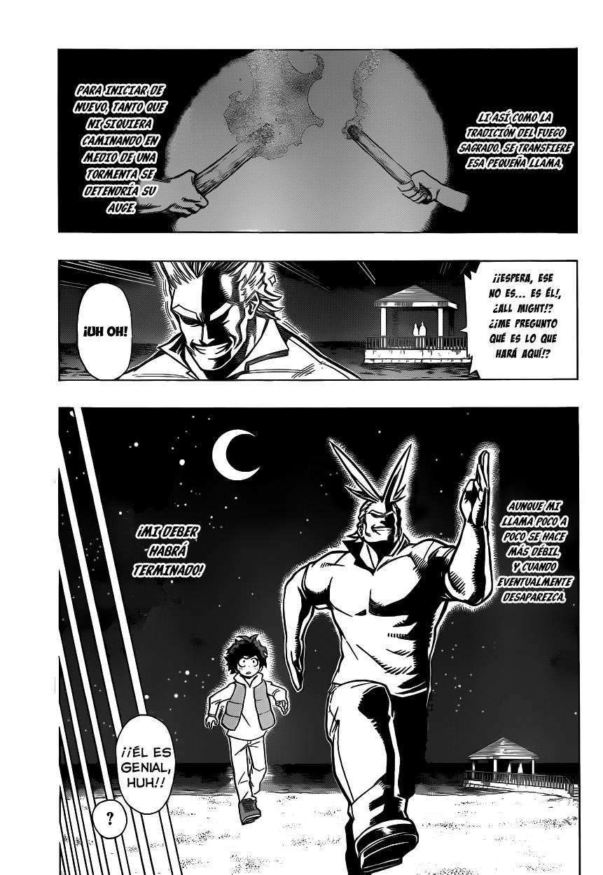 http://c5.ninemanga.com/es_manga/54/182/196951/7cdace91c487558e27ce54df7cdb299c.jpg Page 6