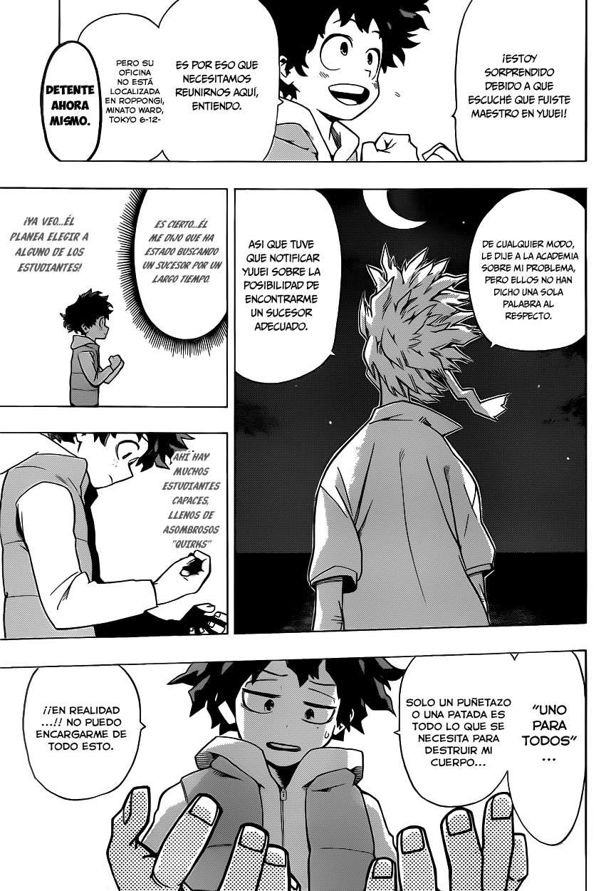 http://c5.ninemanga.com/es_manga/54/182/196951/93ef0ee81ec1dad09a4a6708c6c9443b.jpg Page 4
