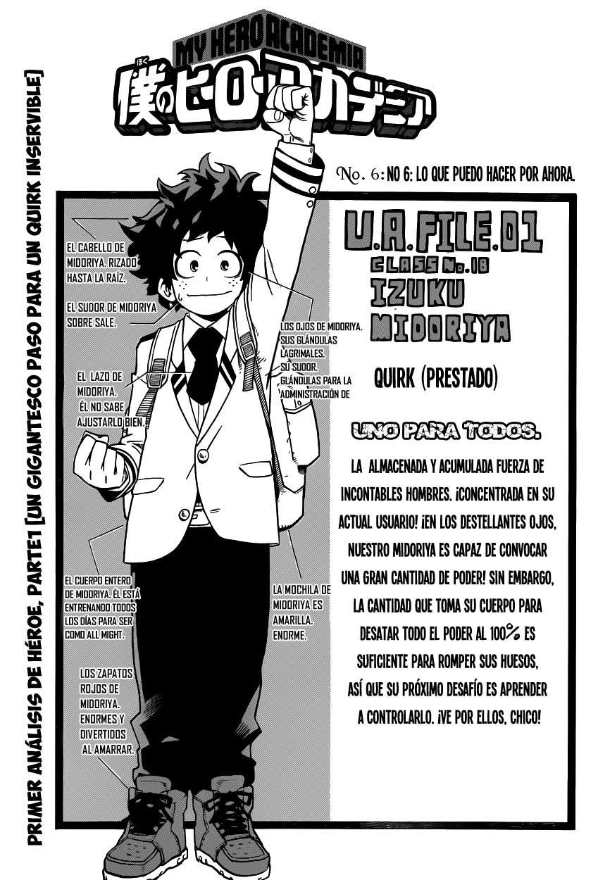 http://c5.ninemanga.com/es_manga/54/182/196953/98168dab882d360b33a7e9829372cd74.jpg Page 2