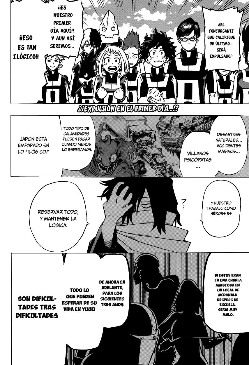 http://c5.ninemanga.com/es_manga/54/182/196953/e7758fe5b033ed143e73a3cbafa3ff2f.jpg Page 3