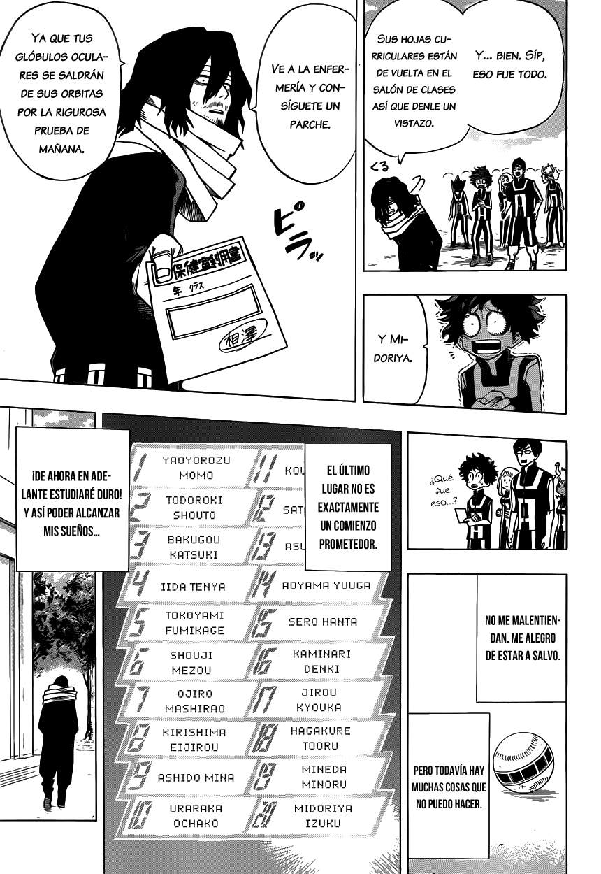 http://c5.ninemanga.com/es_manga/54/182/196956/98a64c8df299f3ea153b18fa25977625.jpg Page 8