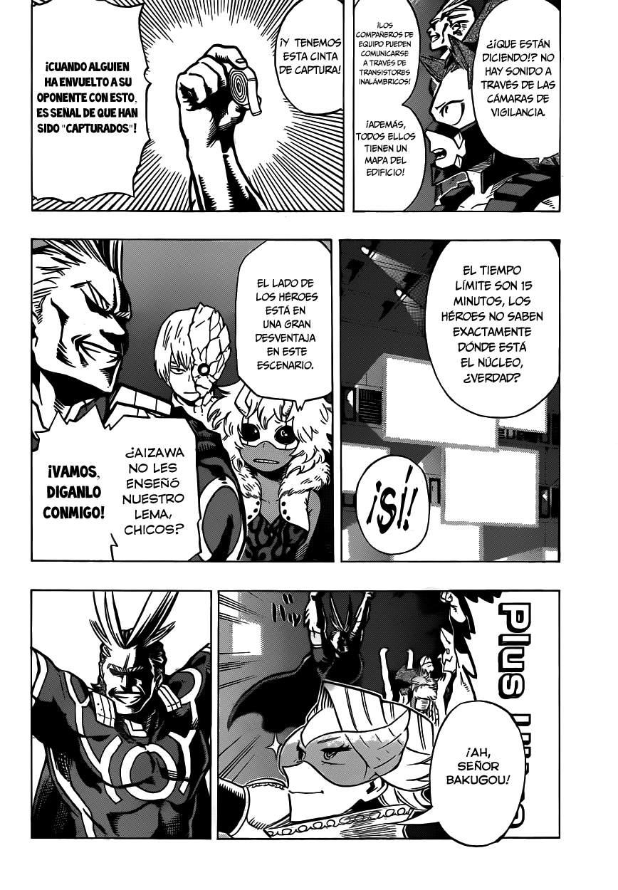 http://c5.ninemanga.com/es_manga/54/182/196963/3440724aa6155a22429e2a611aabe631.jpg Page 5