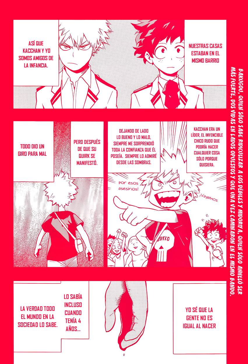 http://c5.ninemanga.com/es_manga/54/182/196963/ba61ab7dab67e0845c2e530ba9fd5c2c.jpg Page 3