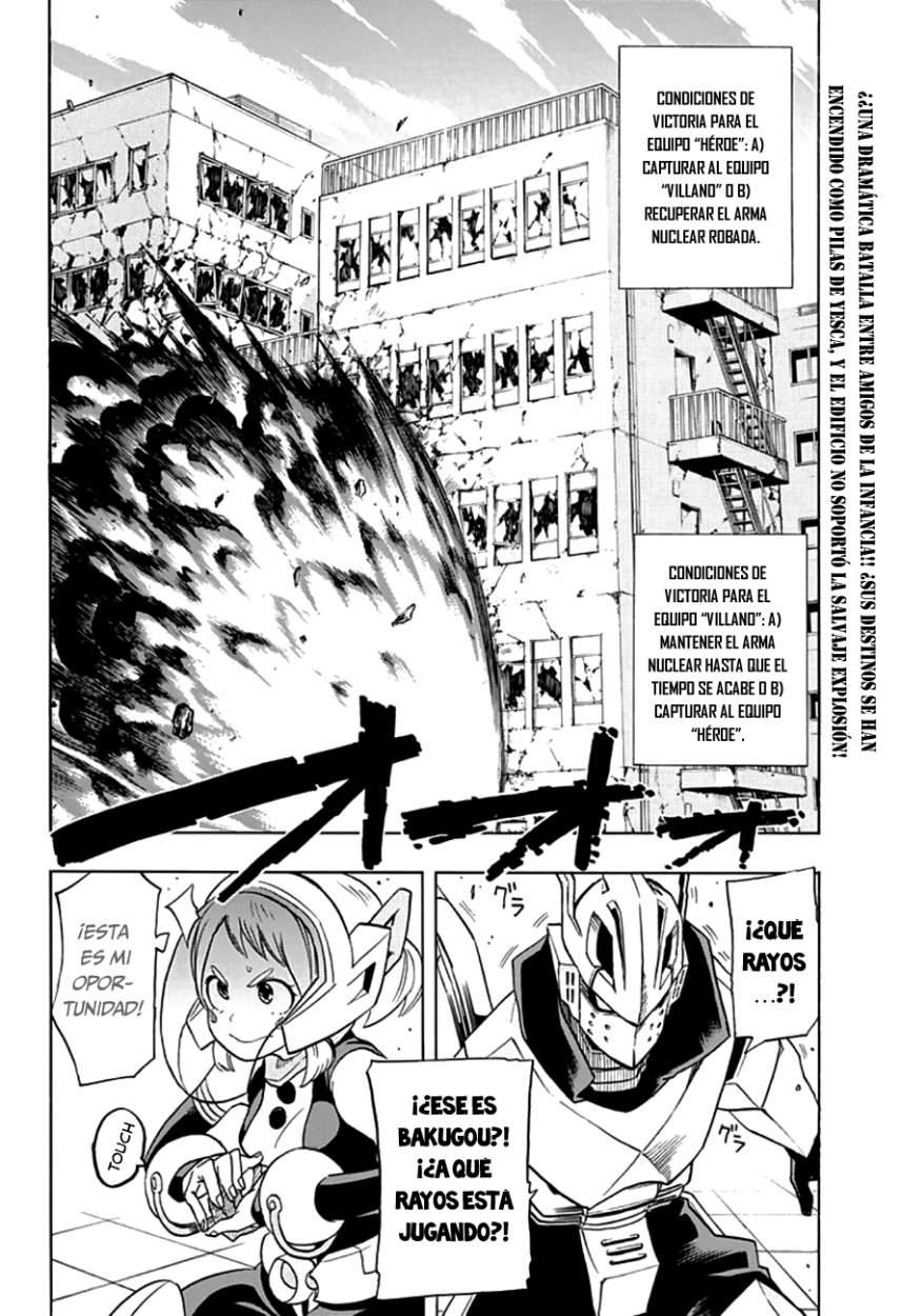http://c5.ninemanga.com/es_manga/54/182/196965/b9a94fc61d256b45beca8baf2b7c6808.jpg Page 3