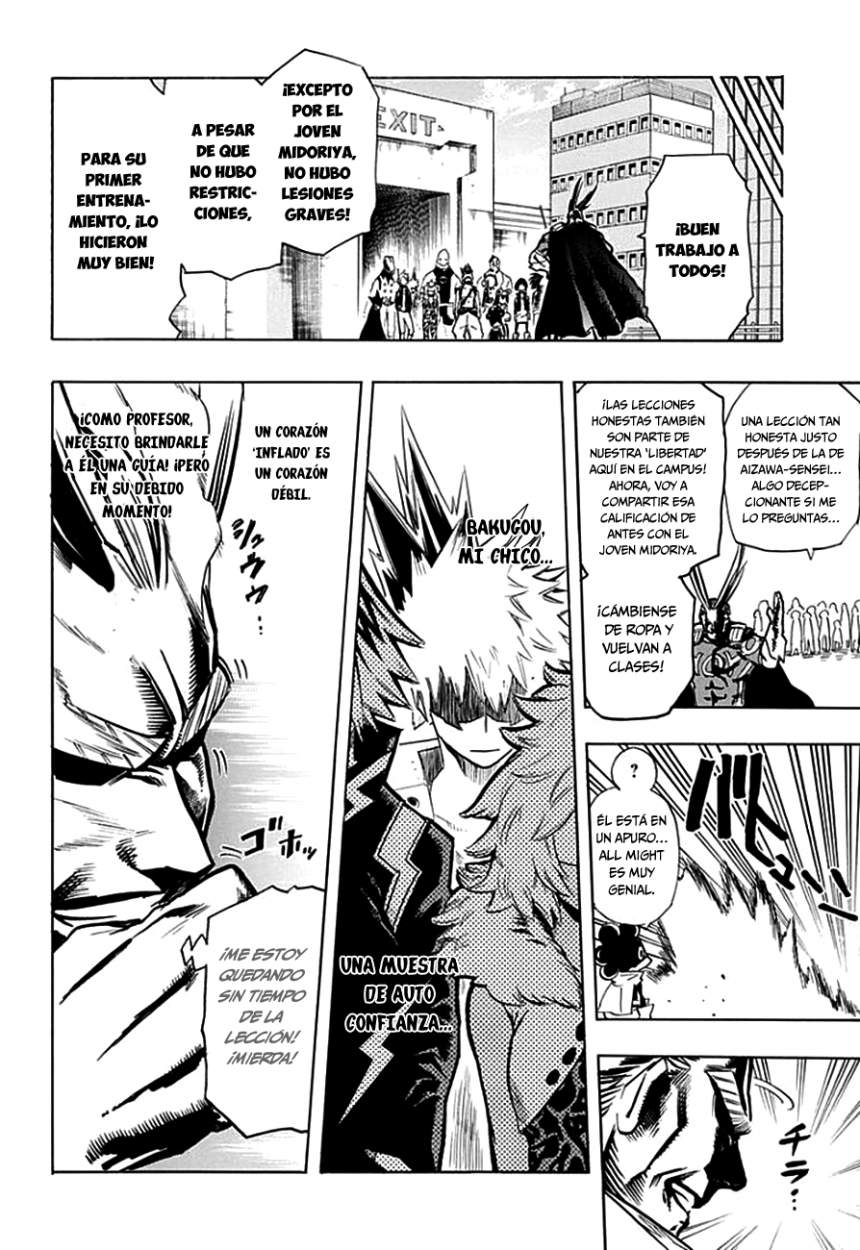 http://c5.ninemanga.com/es_manga/54/182/196969/569946dc65c3ff896c21399ba5384e0f.jpg Page 9