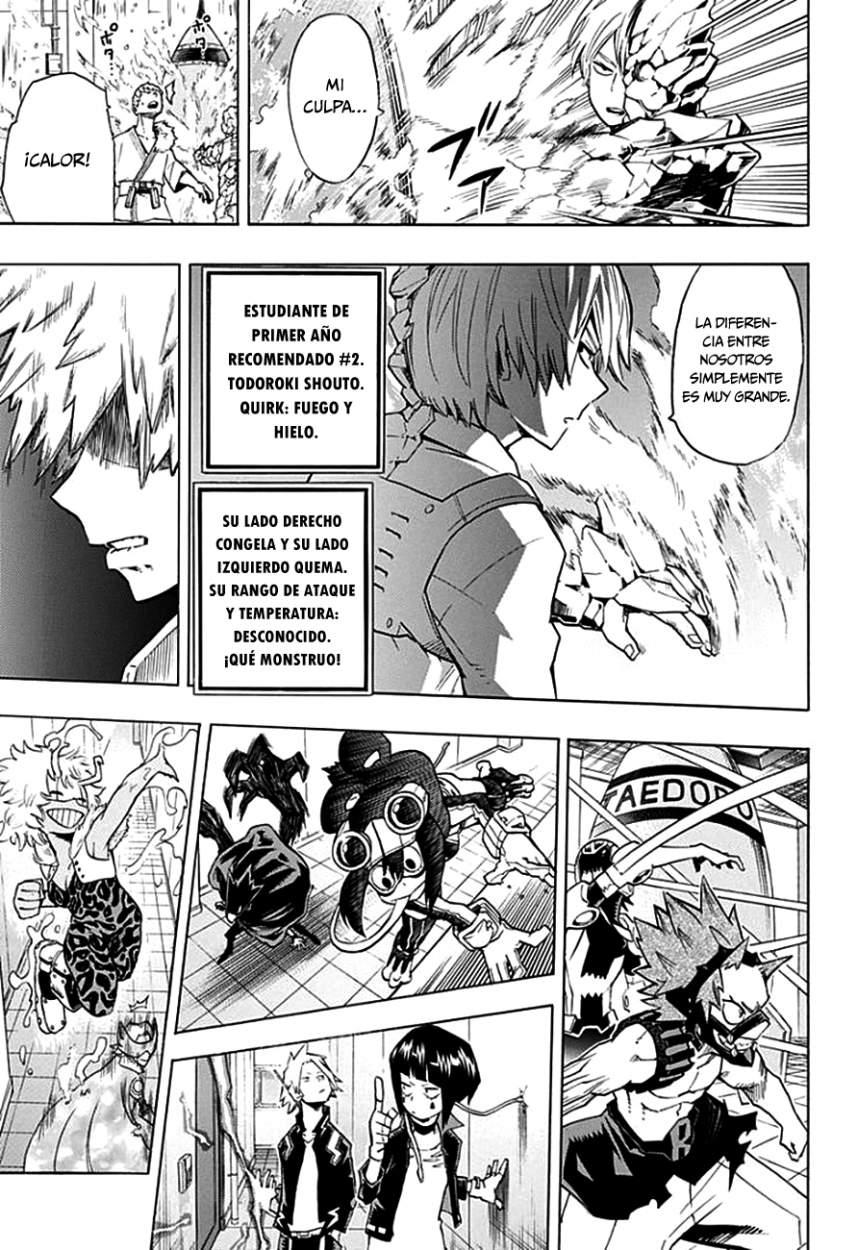 http://c5.ninemanga.com/es_manga/54/182/196969/5a07b9dcaf56fd34c1a3a6c1a478d3c1.jpg Page 8