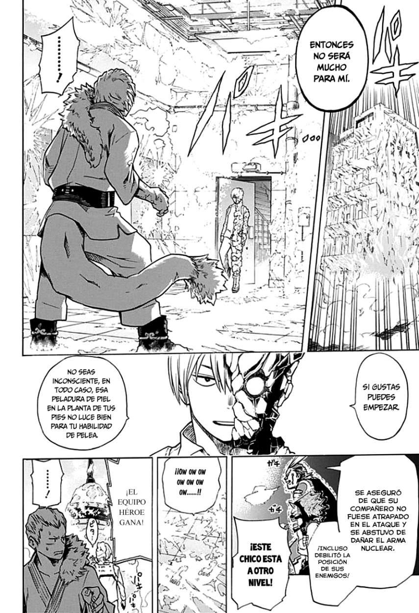 http://c5.ninemanga.com/es_manga/54/182/196969/72caa9d32a4a71745de251af7be2aeee.jpg Page 7