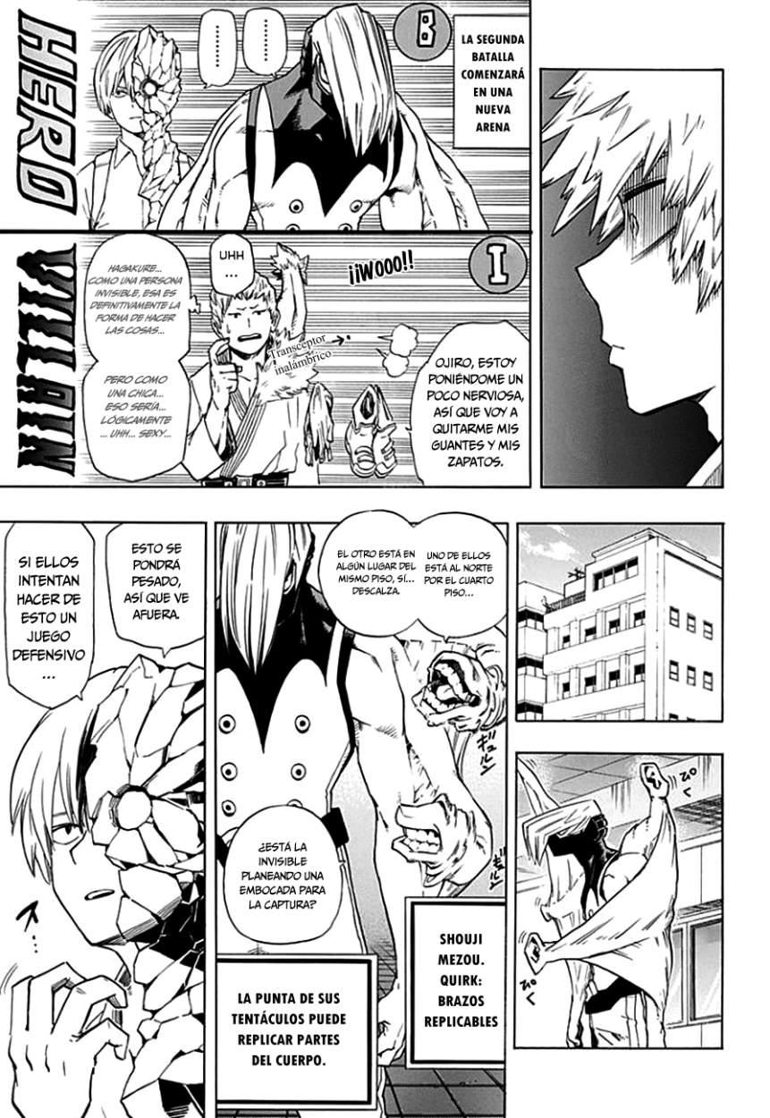 http://c5.ninemanga.com/es_manga/54/182/196969/99e2065433798079f2164a8ff38630c0.jpg Page 6