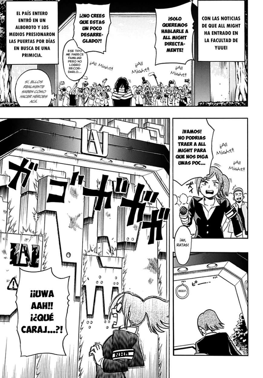 http://c5.ninemanga.com/es_manga/54/182/196971/86ebc43444cdf451b149e5de84ff3ef5.jpg Page 3