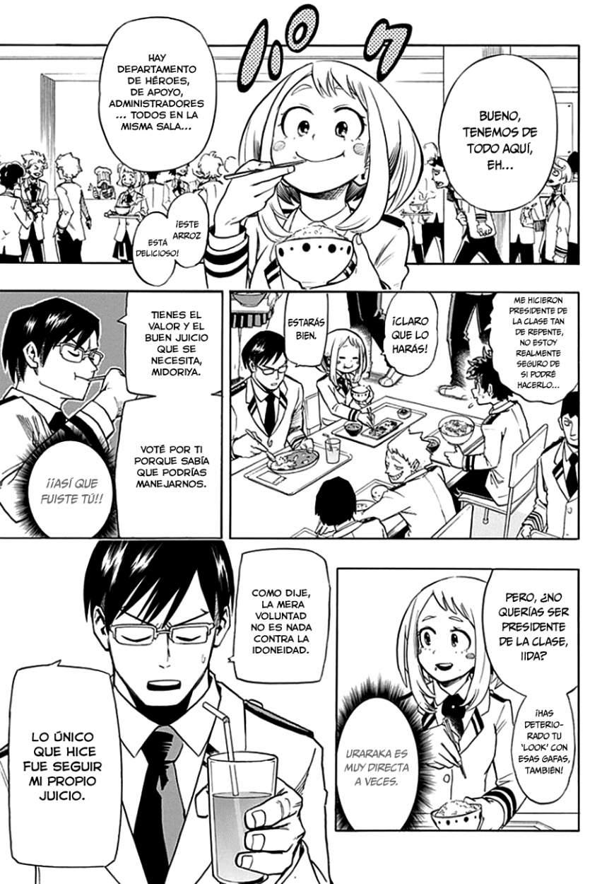 http://c5.ninemanga.com/es_manga/54/182/196971/8c5485dabbf6046f74173c4538a805c7.jpg Page 9