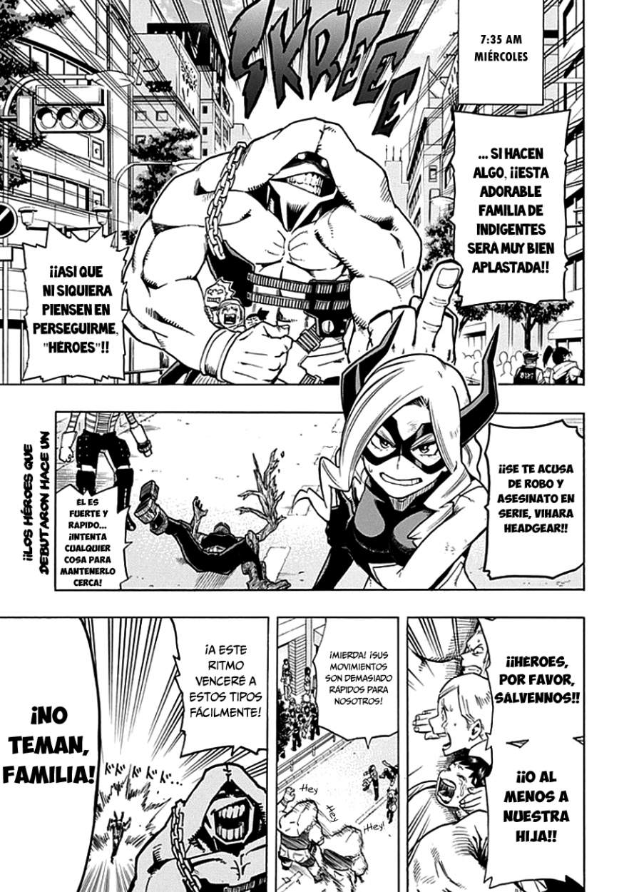 http://c5.ninemanga.com/es_manga/54/182/196974/48a36767ccfa1ffba97cf86df7a9fcba.jpg Page 3