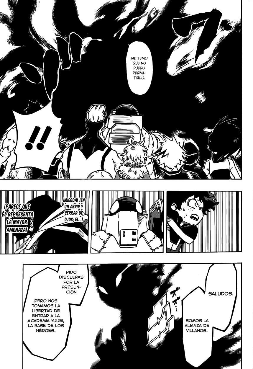 http://c5.ninemanga.com/es_manga/54/182/196978/3c03e7f05b5cbd91dffba3da4986bc1a.jpg Page 10