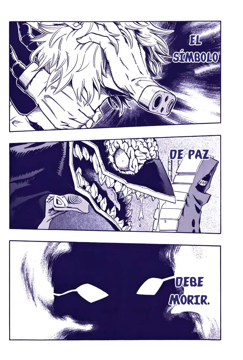 http://c5.ninemanga.com/es_manga/54/182/196978/c75240db34e6c66c3fcd8f7c74188f87.jpg Page 3