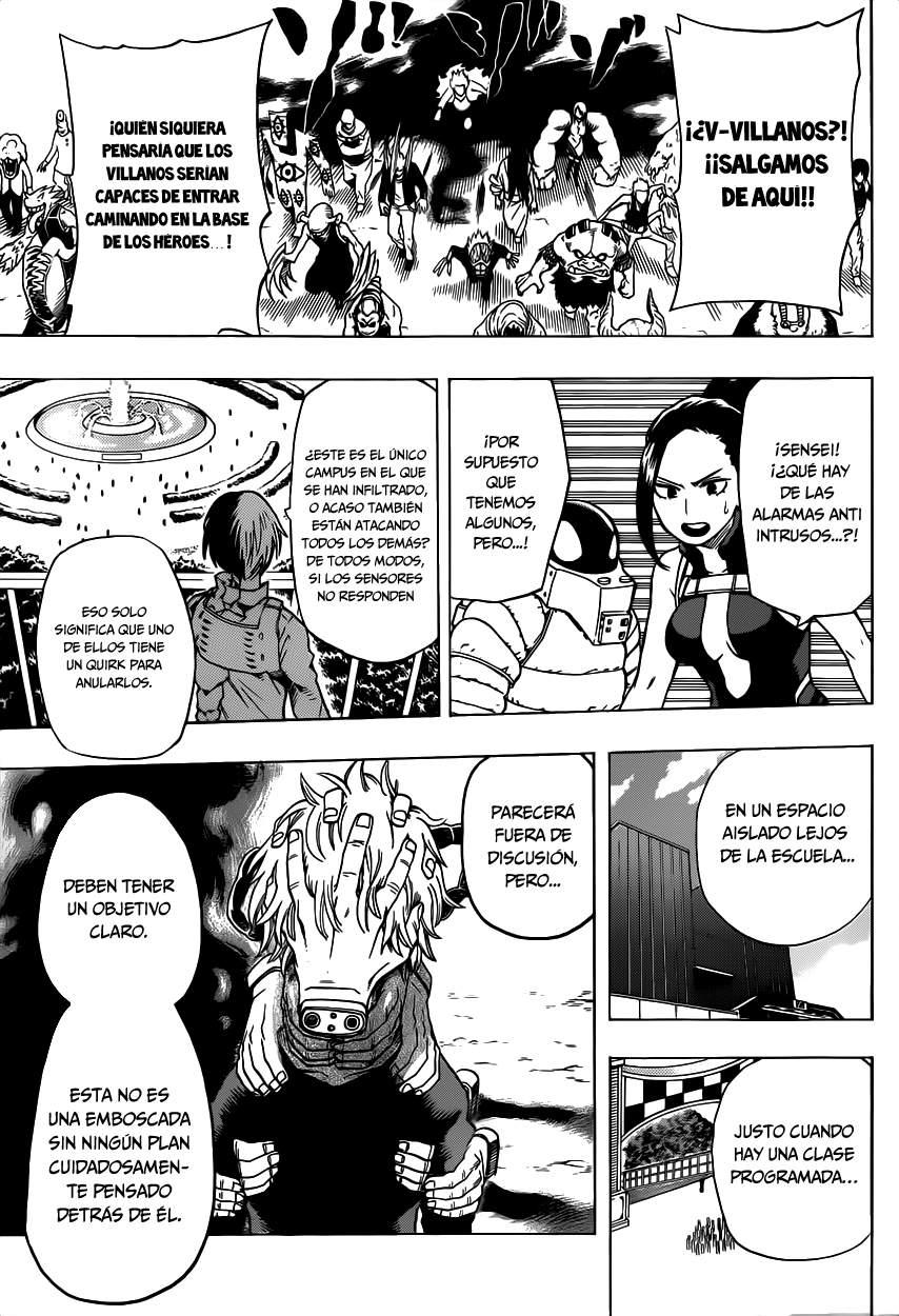 http://c5.ninemanga.com/es_manga/54/182/196978/e94df919e51ae96652259468415d4f77.jpg Page 4