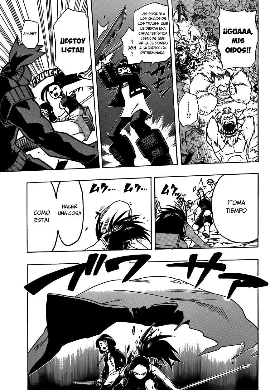 http://c5.ninemanga.com/es_manga/54/182/196984/33574f6e6149a1e2cec212f8b8d7e03a.jpg Page 10