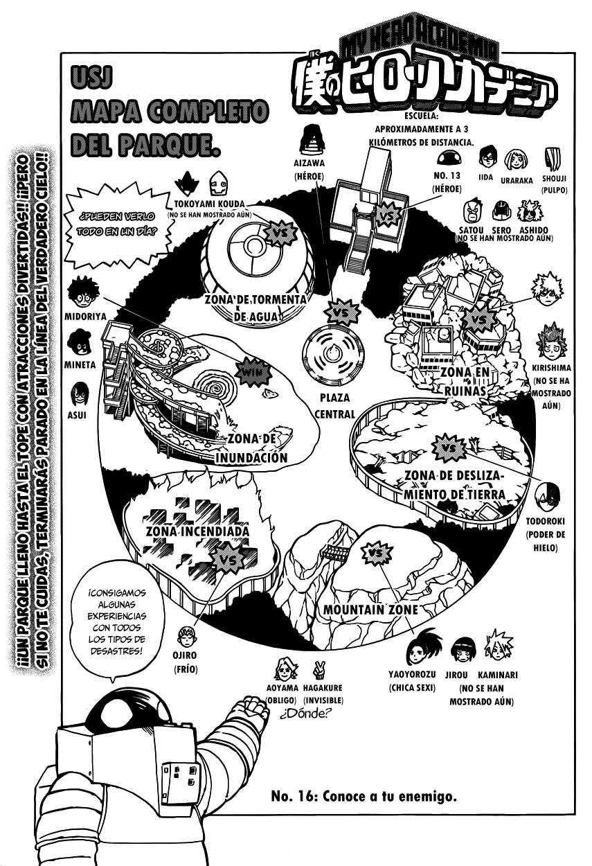 http://c5.ninemanga.com/es_manga/54/182/196984/d65541d6015ce2ccfd7b77fdc38cf9c8.jpg Page 4