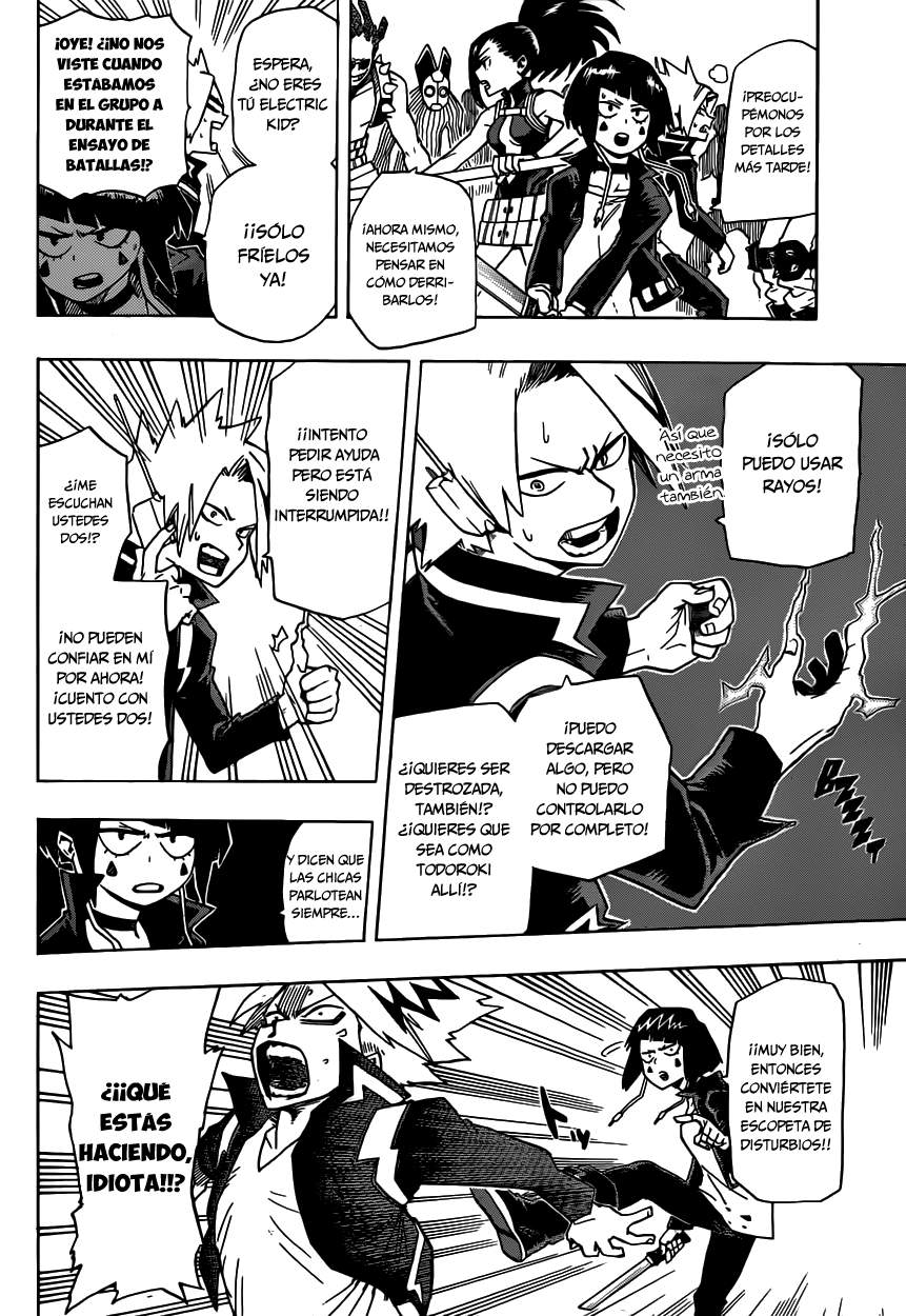http://c5.ninemanga.com/es_manga/54/182/196984/d66a1a0b677b9f693c310e2fb2748a54.jpg Page 7