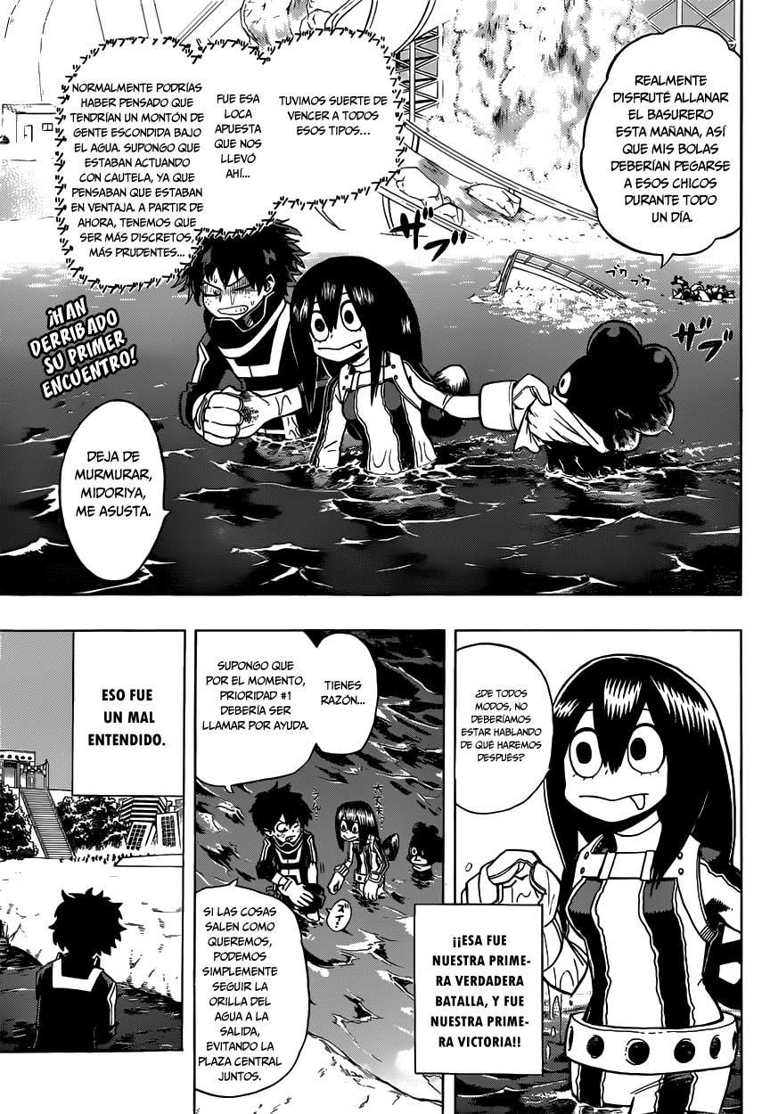 https://c5.ninemanga.com/es_manga/54/182/196984/dfe0c74a3f265edd7b90e43990e70b00.jpg Page 2