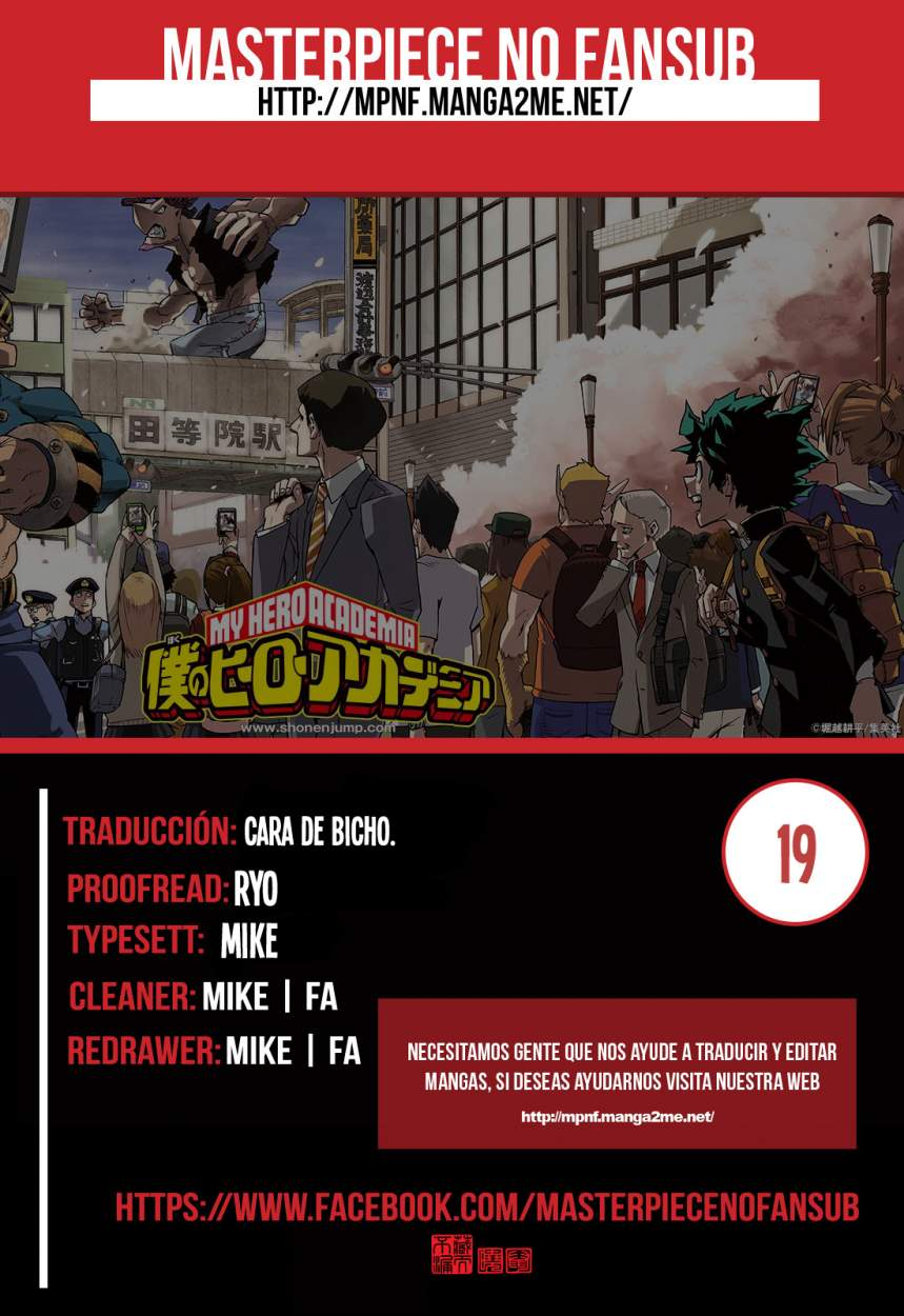 http://c5.ninemanga.com/es_manga/54/182/196993/6cdfd29dc0733638a9d00a82d23ce31c.jpg Page 1