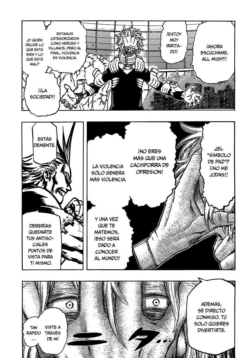 http://c5.ninemanga.com/es_manga/54/182/196993/831979cdc82239bb411794d618b7cfbb.jpg Page 8