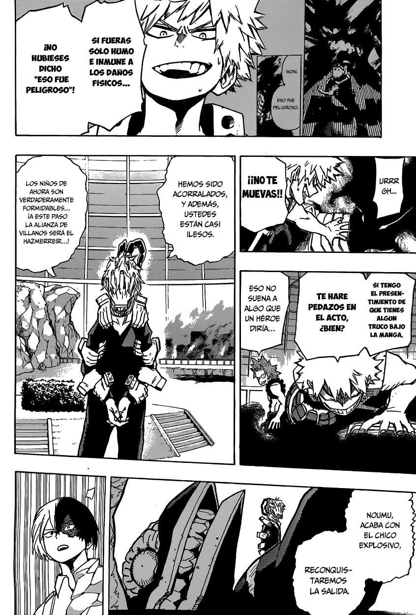 http://c5.ninemanga.com/es_manga/54/182/196993/b76542c2d4df05b5c7e4ccab538fe8c0.jpg Page 4
