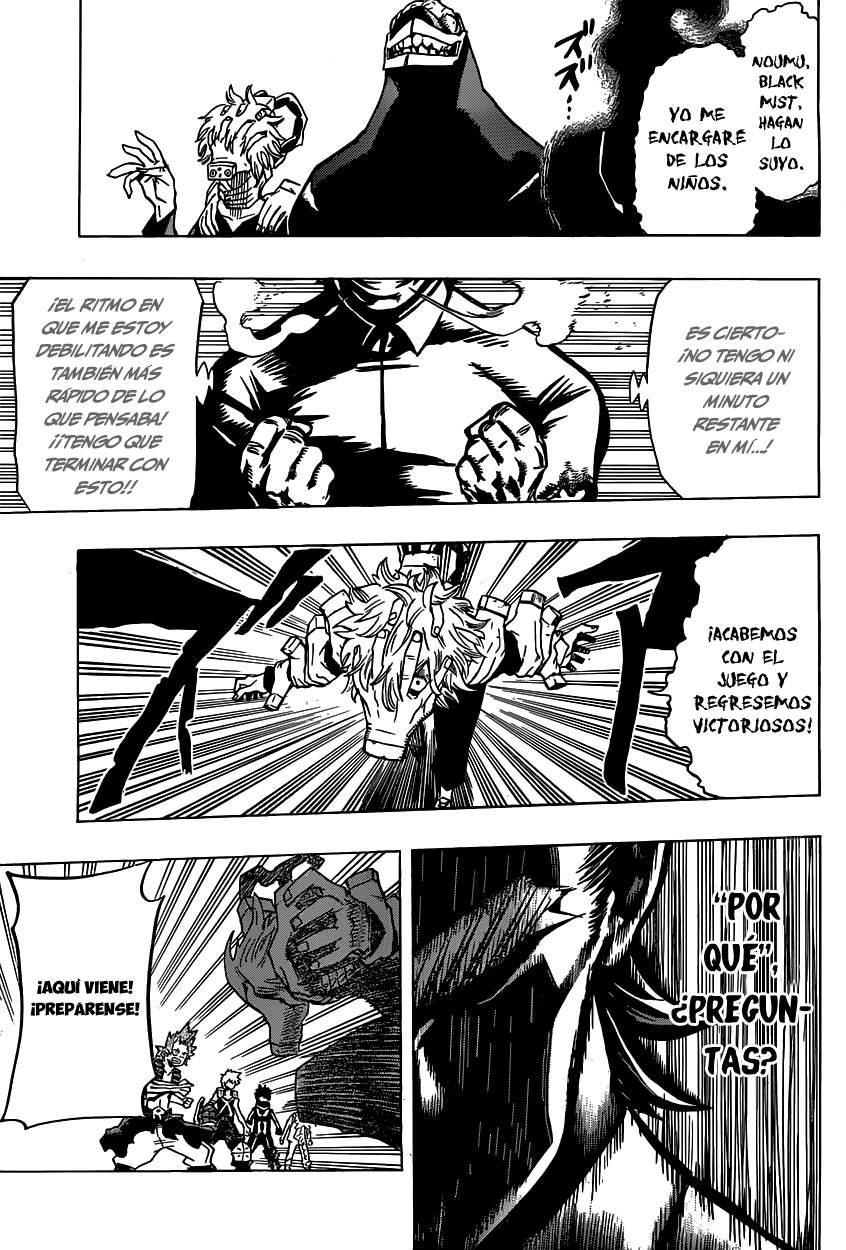 http://c5.ninemanga.com/es_manga/54/182/196993/eb0a6df4e262422477f0859fa09babfa.jpg Page 10