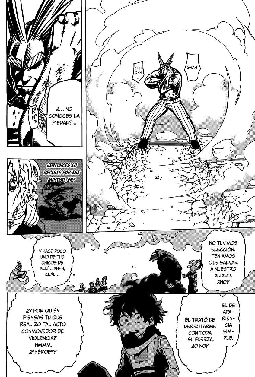 http://c5.ninemanga.com/es_manga/54/182/196993/f7bd66e3493b538aae3d9a4e93f52d9b.jpg Page 7