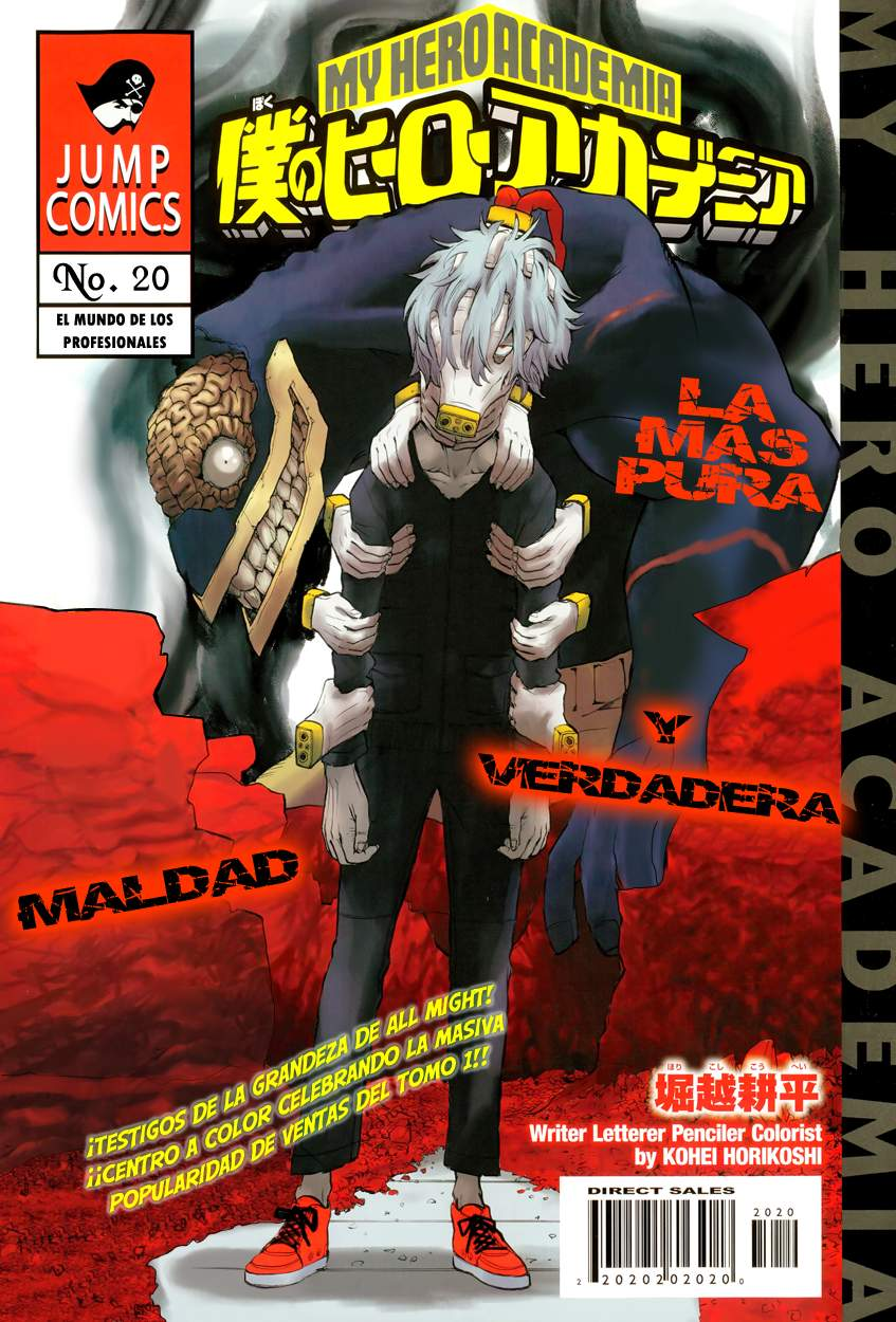 http://c5.ninemanga.com/es_manga/54/182/196996/ef2a3fb11bacacf3c51c20e9648fd9e8.jpg Page 2