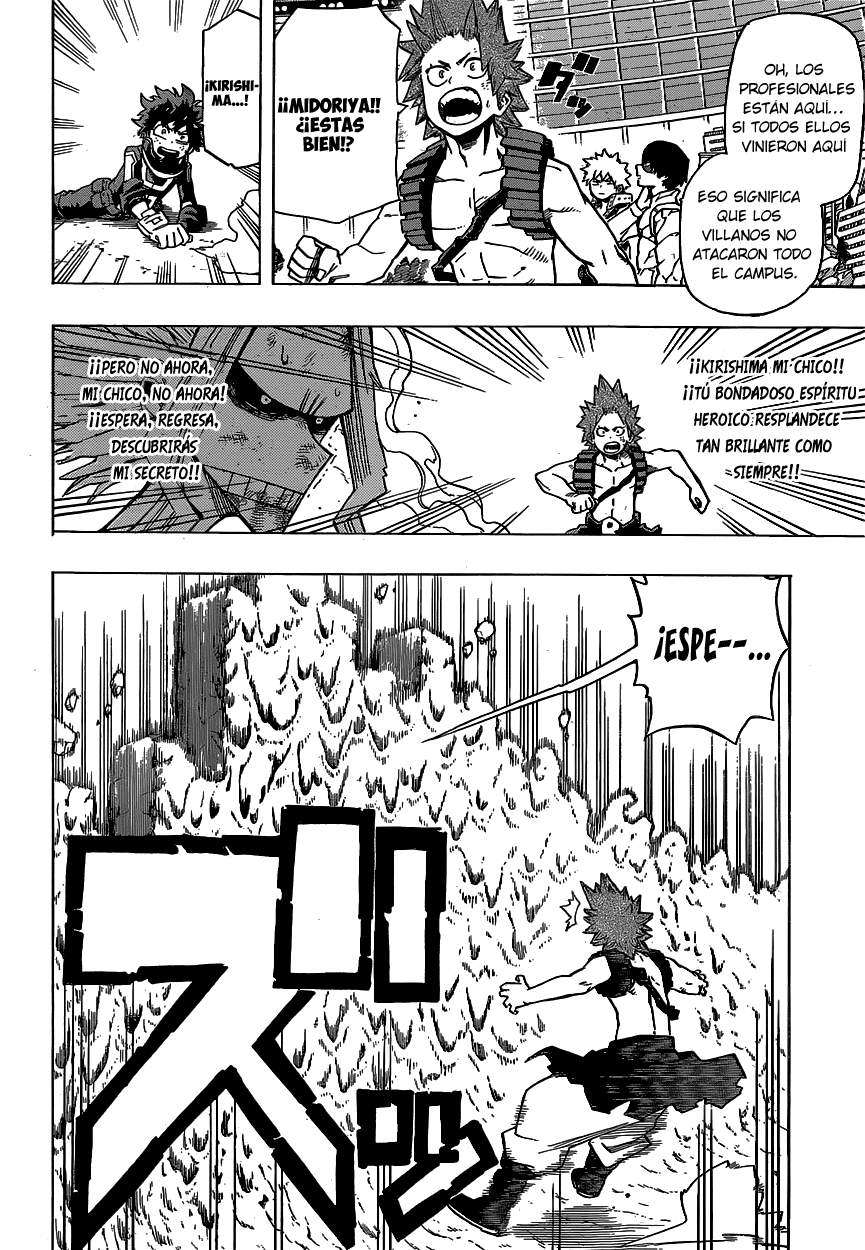http://c5.ninemanga.com/es_manga/54/182/196999/2661df8764c1c5f784dd9a03ccf419ea.jpg Page 3