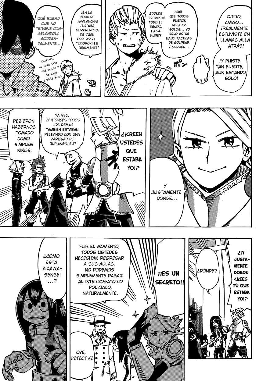 http://c5.ninemanga.com/es_manga/54/182/196999/4124b5177c1f4cd5710c2dacc7d96fbd.jpg Page 10