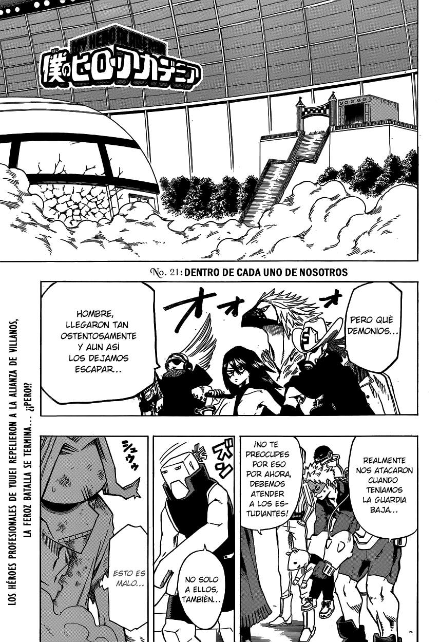 http://c5.ninemanga.com/es_manga/54/182/196999/8cc0225cb9ed2421038a1325a46c562a.jpg Page 2
