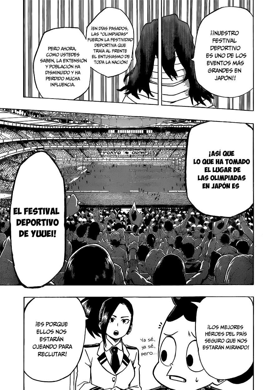 http://c5.ninemanga.com/es_manga/54/182/197003/694a429b7c2cfdc889201e3c6f2ec942.jpg Page 8