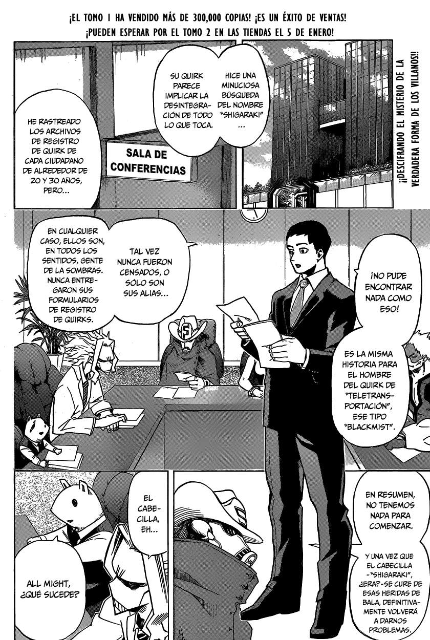 http://c5.ninemanga.com/es_manga/54/182/197003/70ba980356d834b5d3ca215040c64e2f.jpg Page 3