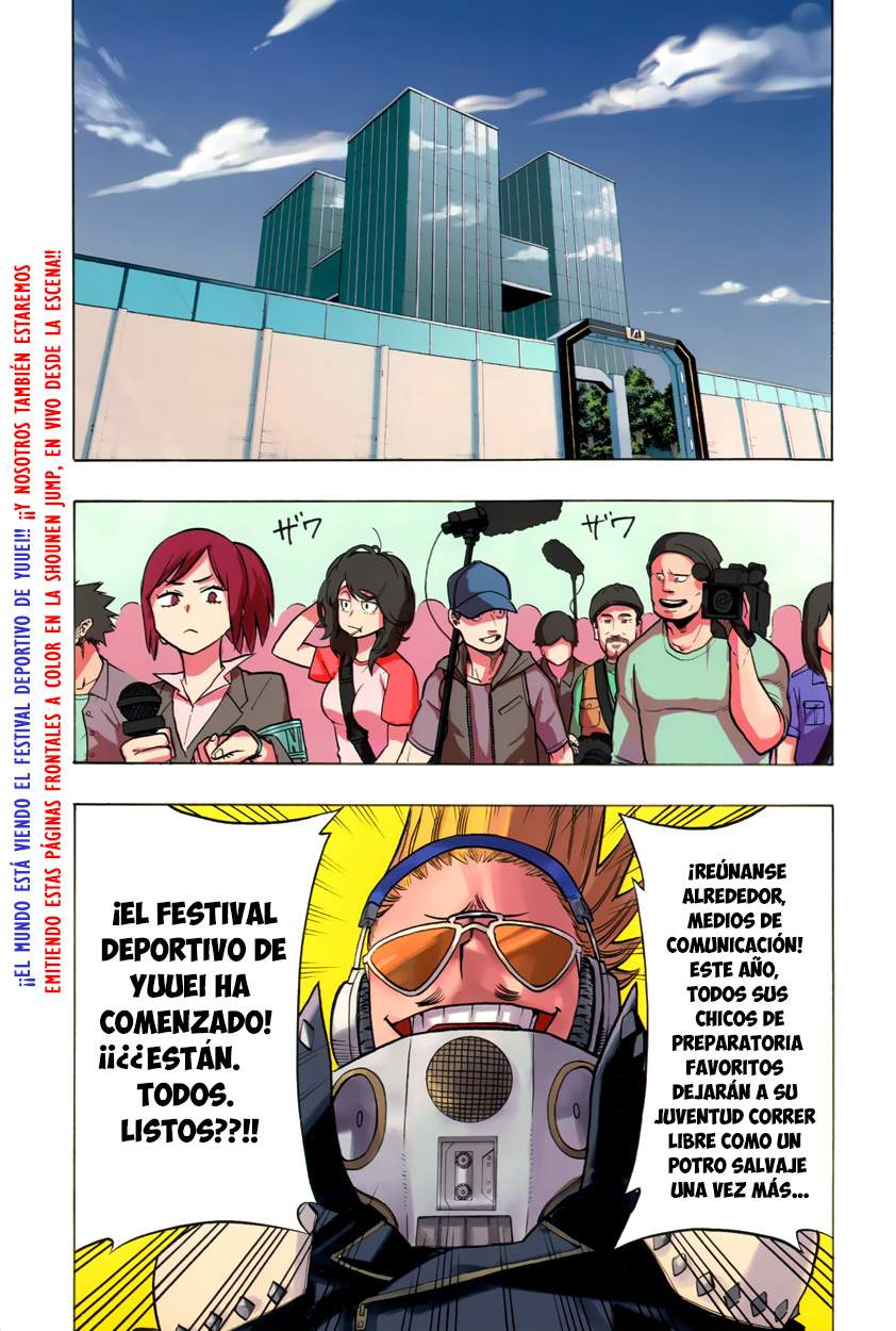 http://c5.ninemanga.com/es_manga/54/182/197005/5677daf23249cd3061fec263776483bb.jpg Page 3