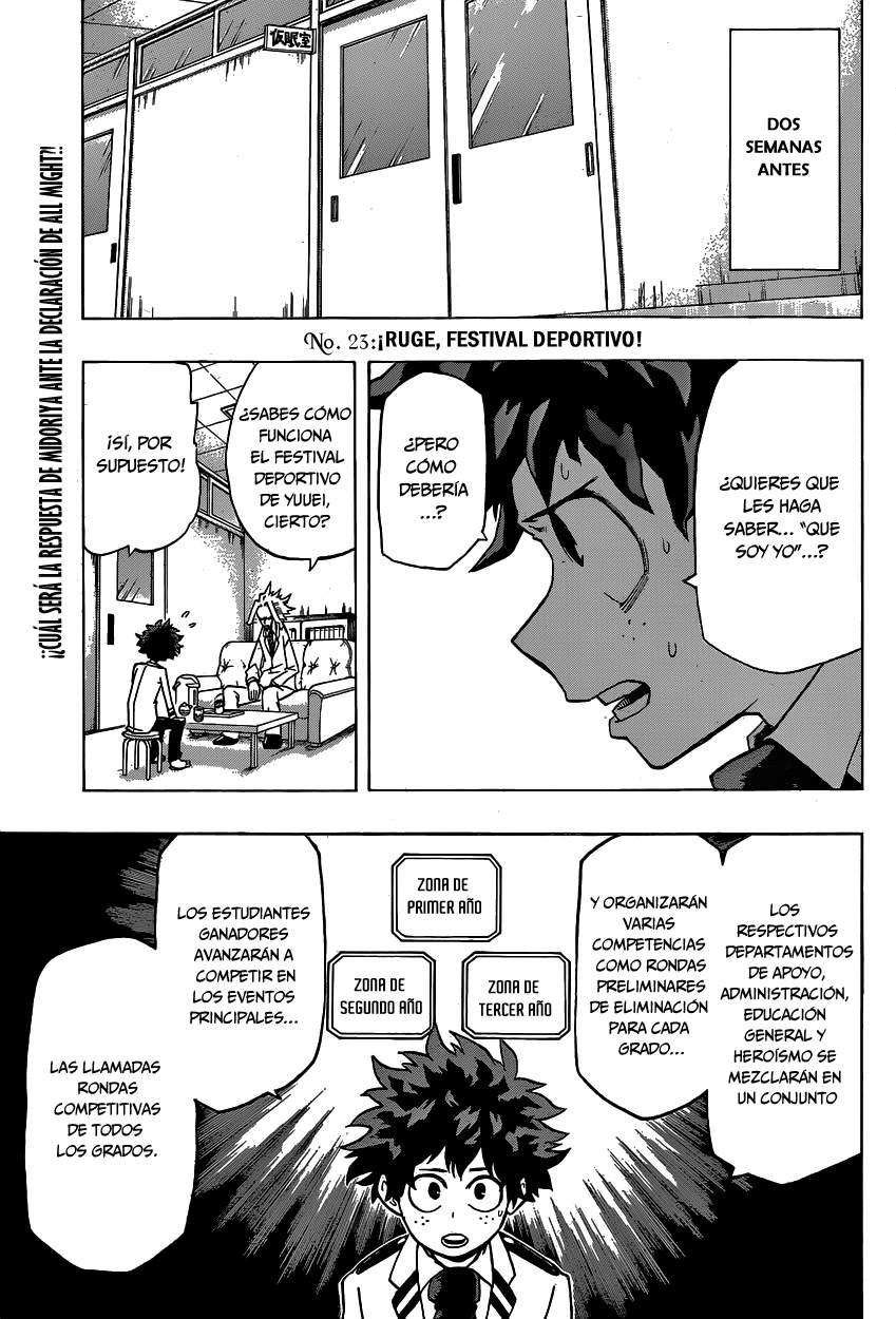 http://c5.ninemanga.com/es_manga/54/182/197005/b8eadb229854b2add23d0371cc31b937.jpg Page 5