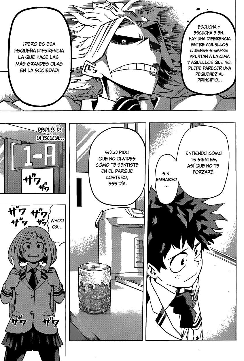 http://c5.ninemanga.com/es_manga/54/182/197005/de584085097dbcc290d237ea48ccd97c.jpg Page 7