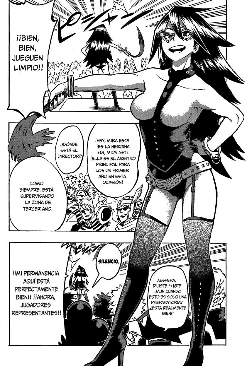 http://c5.ninemanga.com/es_manga/54/182/197008/1eb09b1b87507b37457999d05d657ae6.jpg Page 4