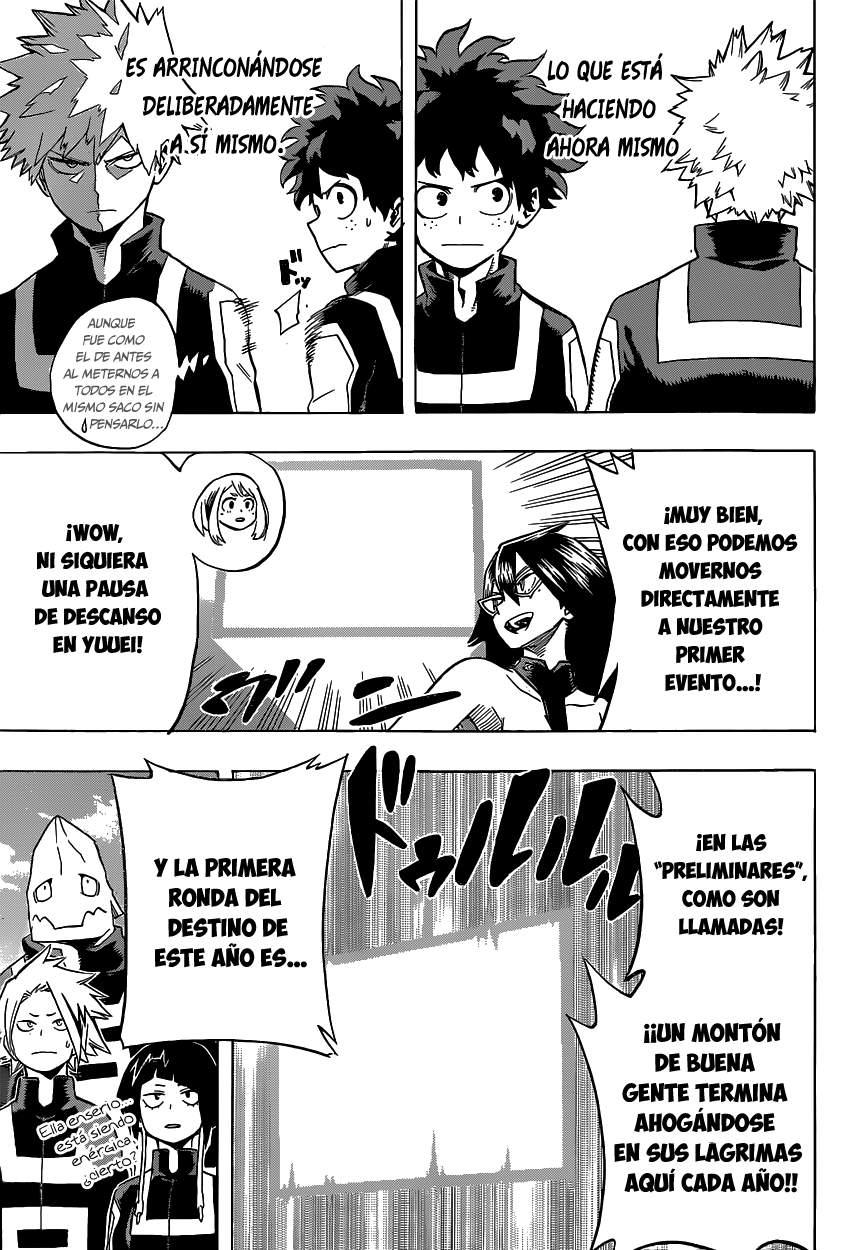 http://c5.ninemanga.com/es_manga/54/182/197008/3a424e1fd3042af04212dce59b05cb84.jpg Page 7