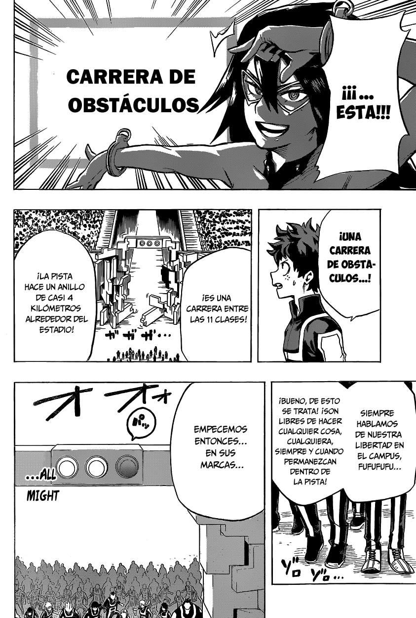 http://c5.ninemanga.com/es_manga/54/182/197008/5f25fbe144e4a81a1b0080b6c1032778.jpg Page 8