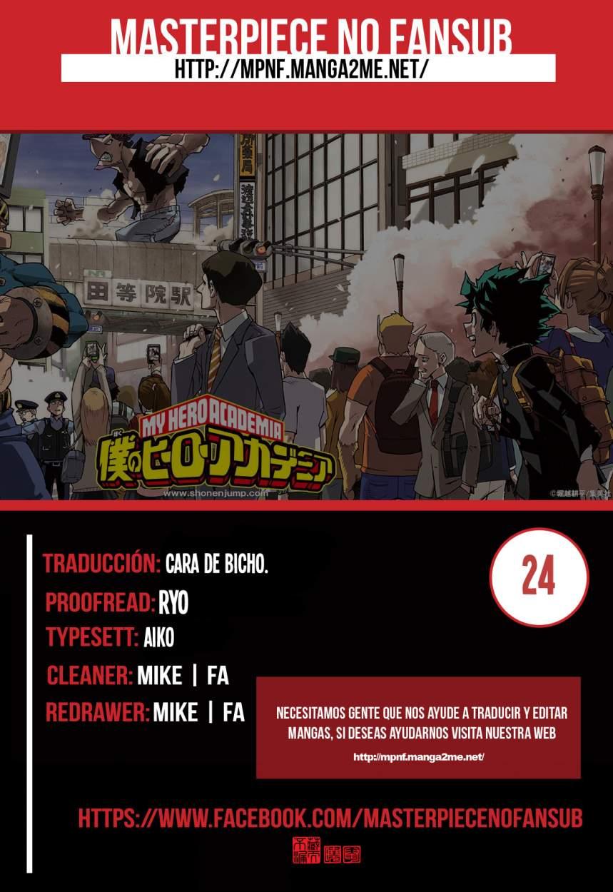 http://c5.ninemanga.com/es_manga/54/182/197008/b0fae80dbb4cabab2a00827fd7389f21.jpg Page 1