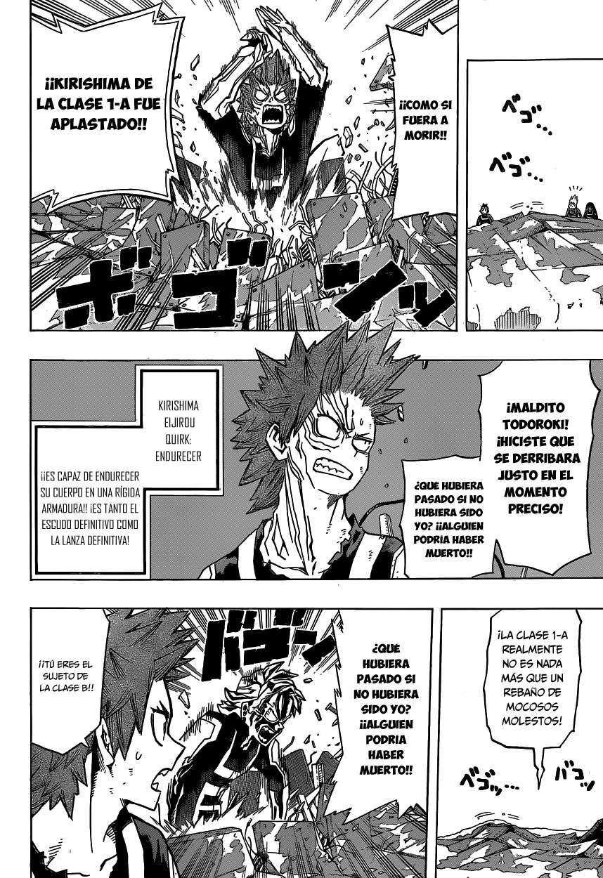 http://c5.ninemanga.com/es_manga/54/182/197012/2f384466a8f3cc12bbd45d984ff77765.jpg Page 3