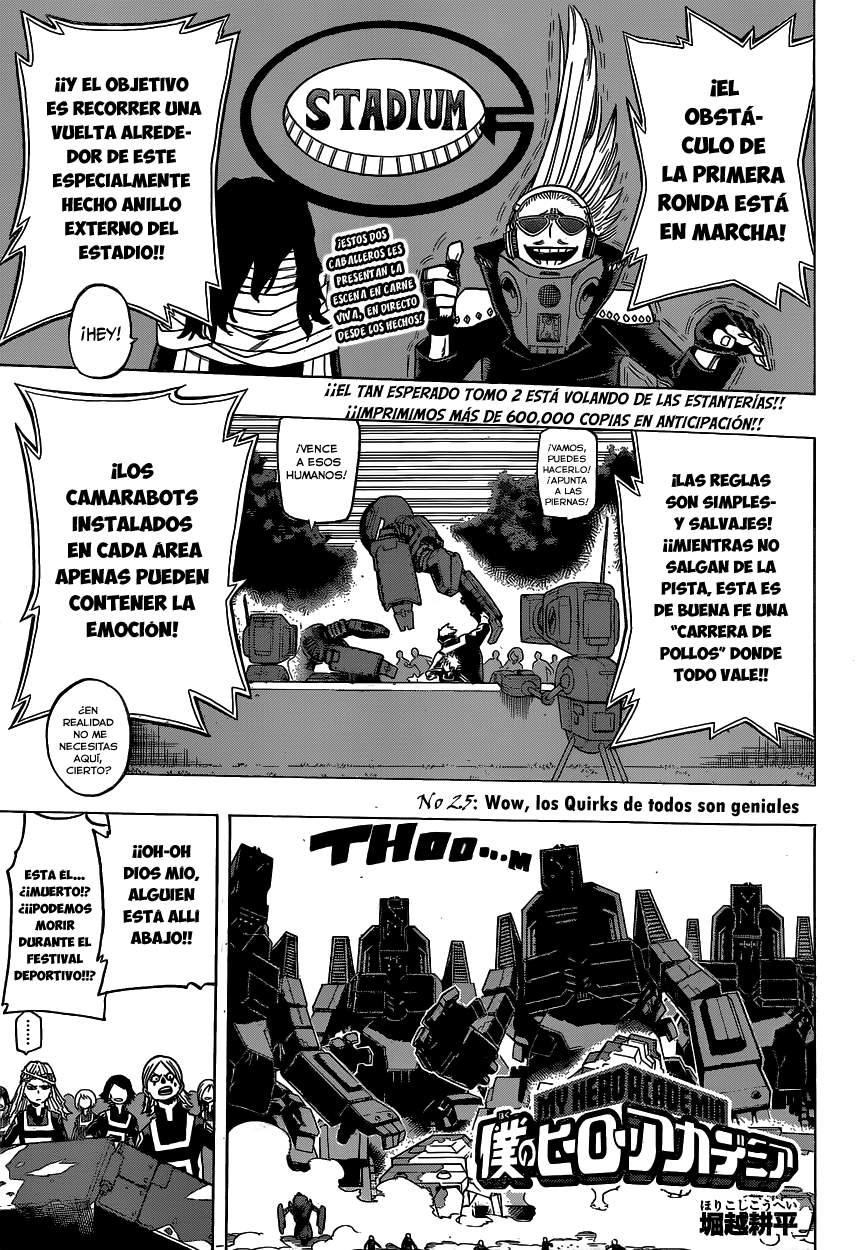 http://c5.ninemanga.com/es_manga/54/182/197012/3216eb4eb09bd8c34b5cd884d9c51a6e.jpg Page 2