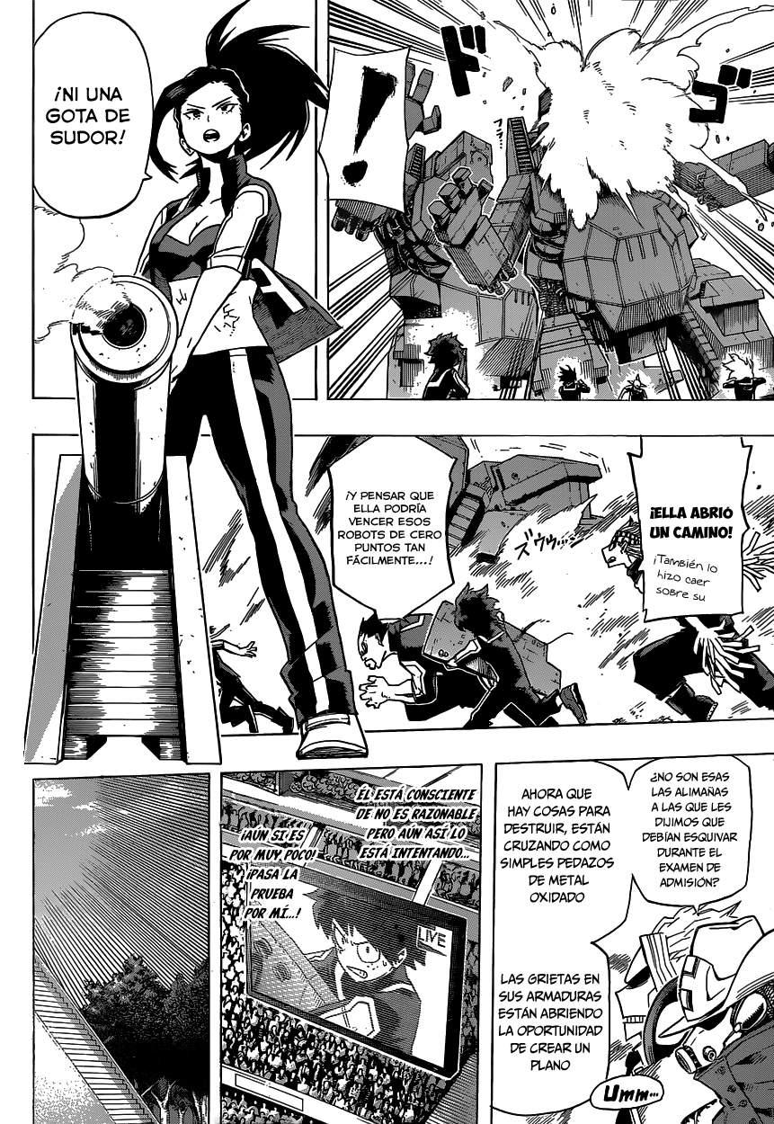 http://c5.ninemanga.com/es_manga/54/182/197012/c3e1195fdb34ac9b0c0d58e435c76e49.jpg Page 9