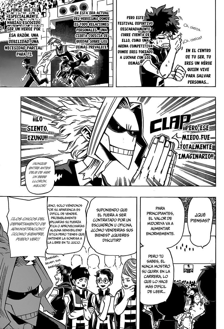 http://c5.ninemanga.com/es_manga/54/182/197015/3fbda49246ce4d114bd7f565ce6f4a1c.jpg Page 10