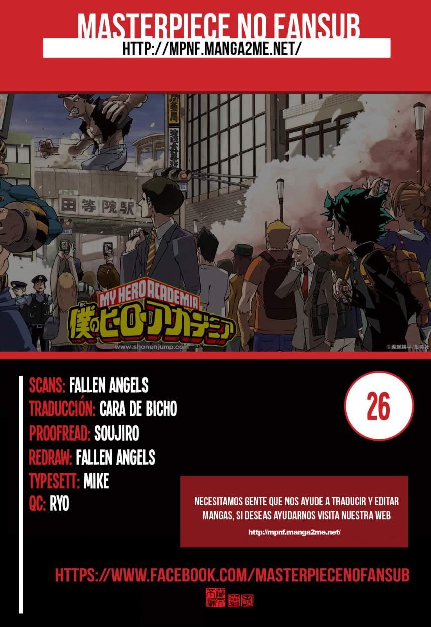 http://c5.ninemanga.com/es_manga/54/182/197015/f533559cf045bbb1909eb3809ea0f0f3.jpg Page 1