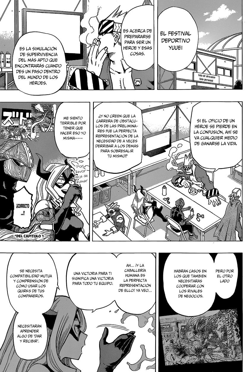 http://c5.ninemanga.com/es_manga/54/182/197019/365aa6ebdc3dbf28e7b9ea1c1b4d2908.jpg Page 7