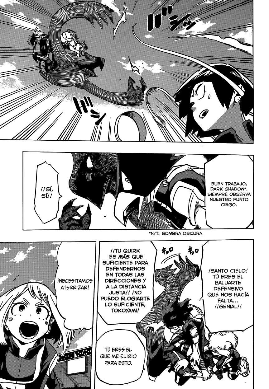 http://c5.ninemanga.com/es_manga/54/182/197021/6041439a1a9478356ce148265b1aca7e.jpg Page 8