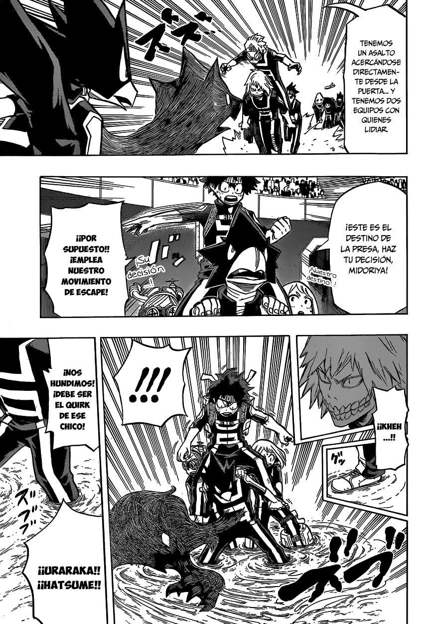 http://c5.ninemanga.com/es_manga/54/182/197021/85bb35d4a343eb4beeb2b03c450e244c.jpg Page 6